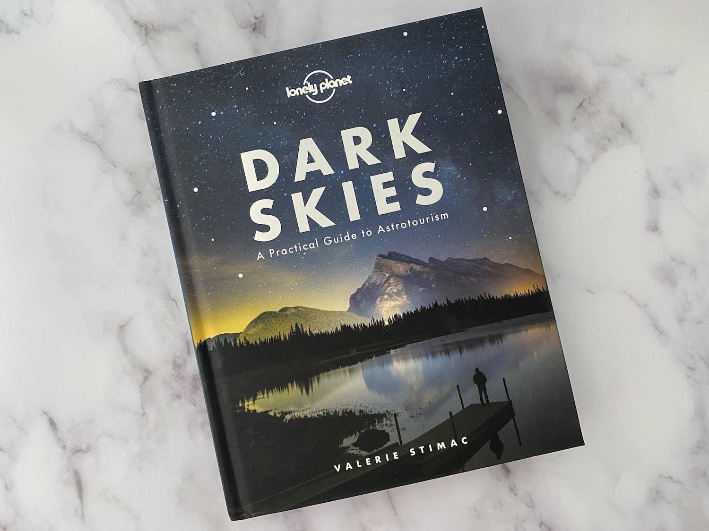 Space Gifts - Dark Skies