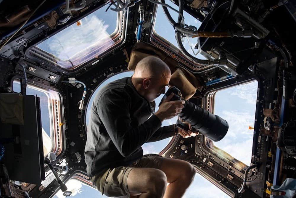 Space Tourism Predictions for 2017: Manned Test Flights