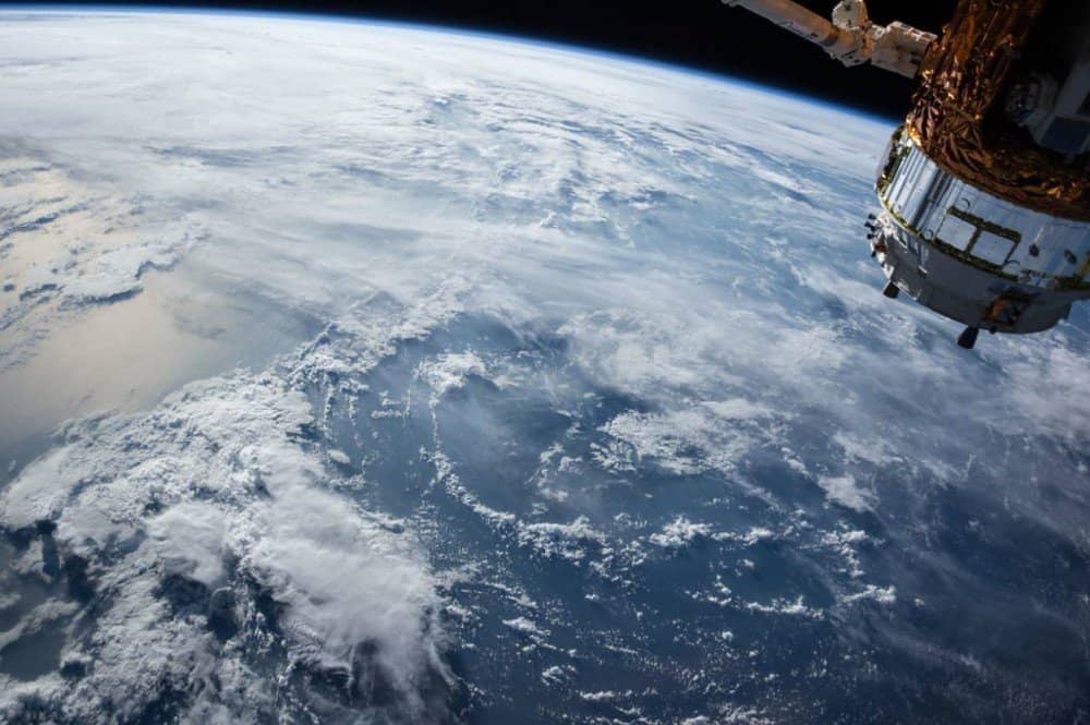 Space Tourism Predictions for 2017: Prices Will Fall