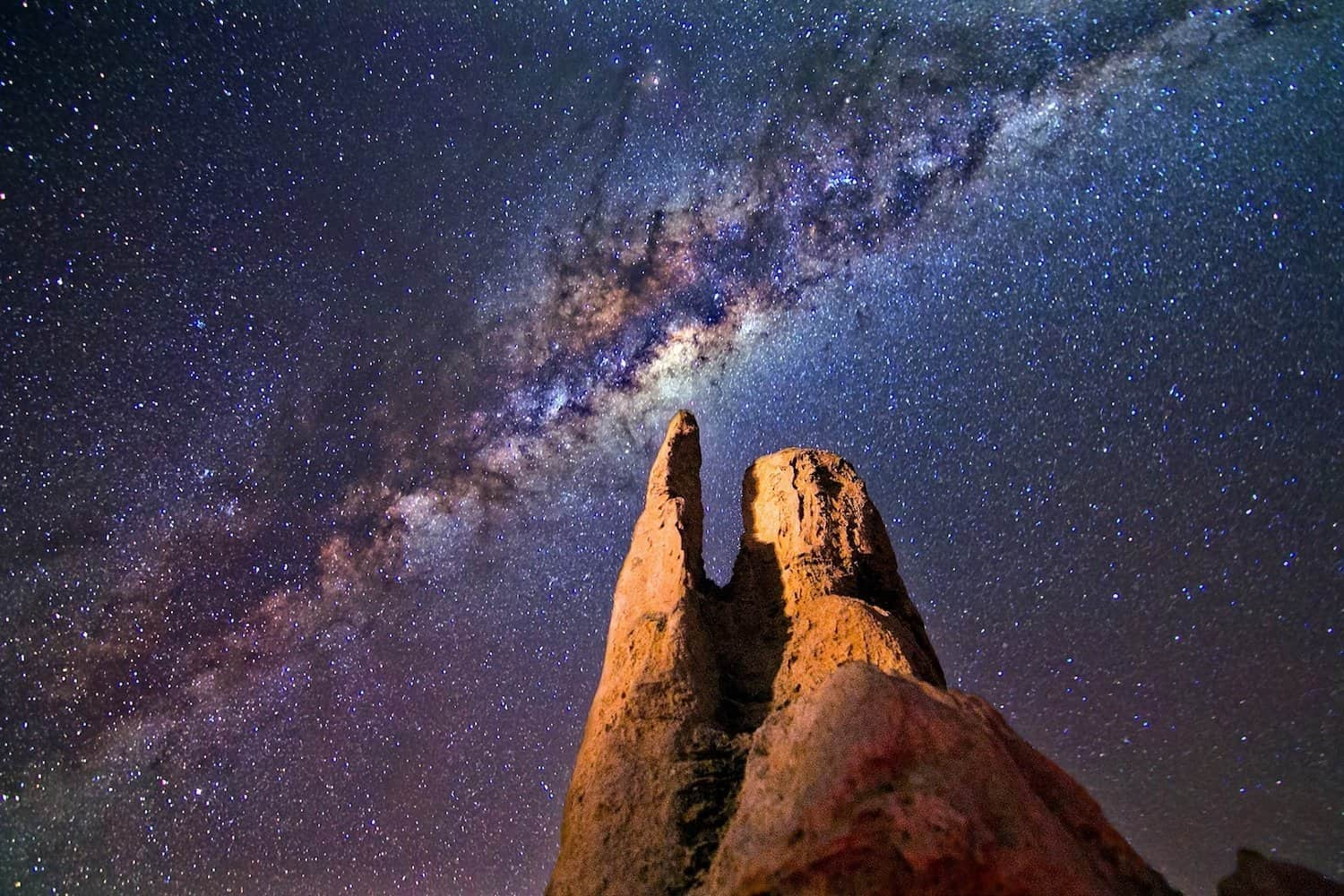 Astrophotography Tips Featured