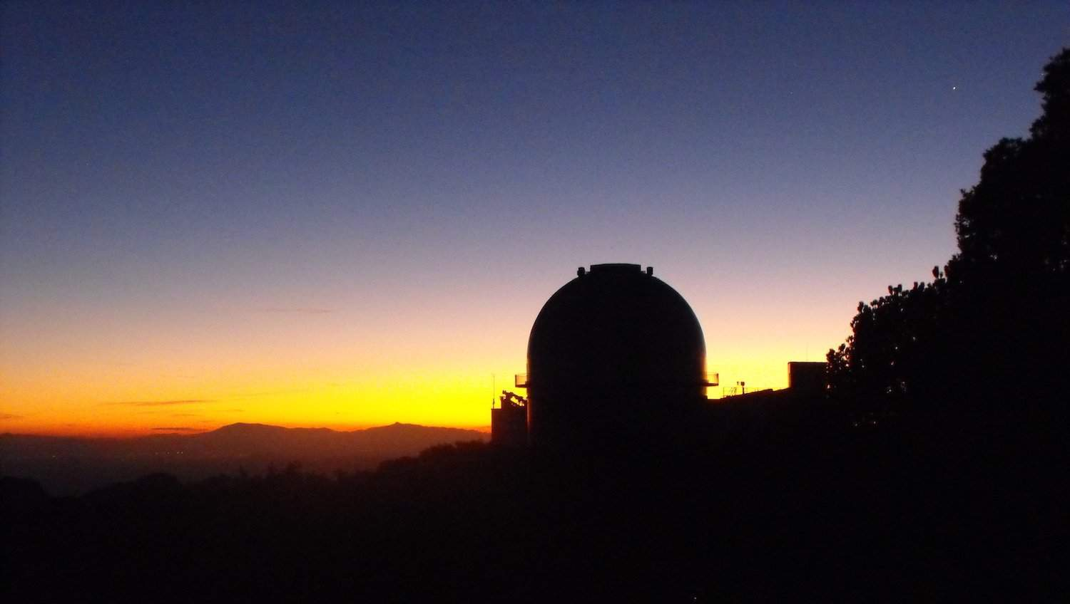 Stargazing in Tucson - Kitt Peak Observatory - Steve via Flickr