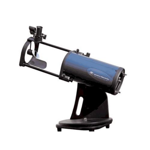 Best Telescopes - AWB OneSky Reflector Telescope
