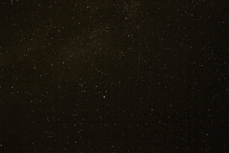 Stargazing in Arizona - Lowell Observatory - Tony Hisgett via Flickr