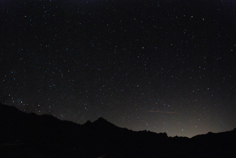 Stargazing near San Diego - Anza-Borrego - MDRIV3R858 via Flickr