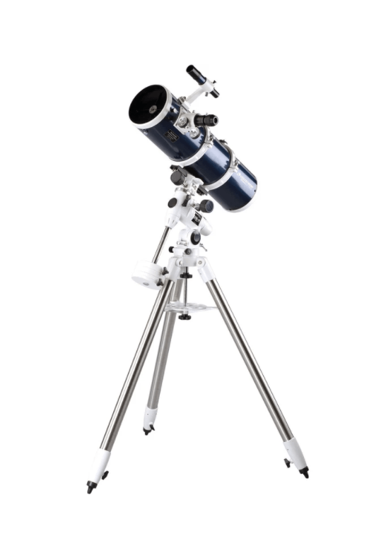 Best Telescopes Under $1000: Celestron Omni XLT 150