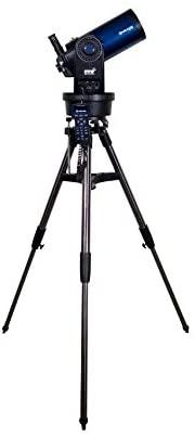 Meade ETX125 Observer