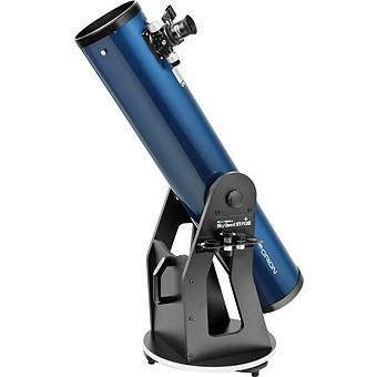 Best Telescopes Under $1000: Orion SkyQuest XT8 Plus 2