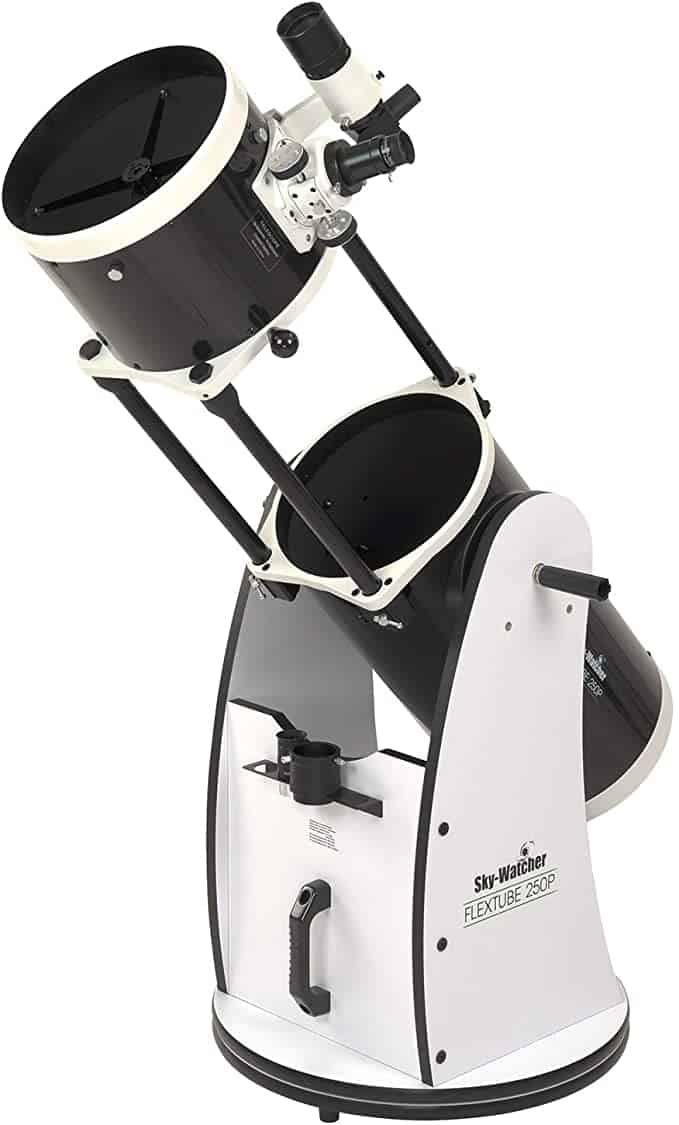 Sky-Watcher Collapsible Dobsonian