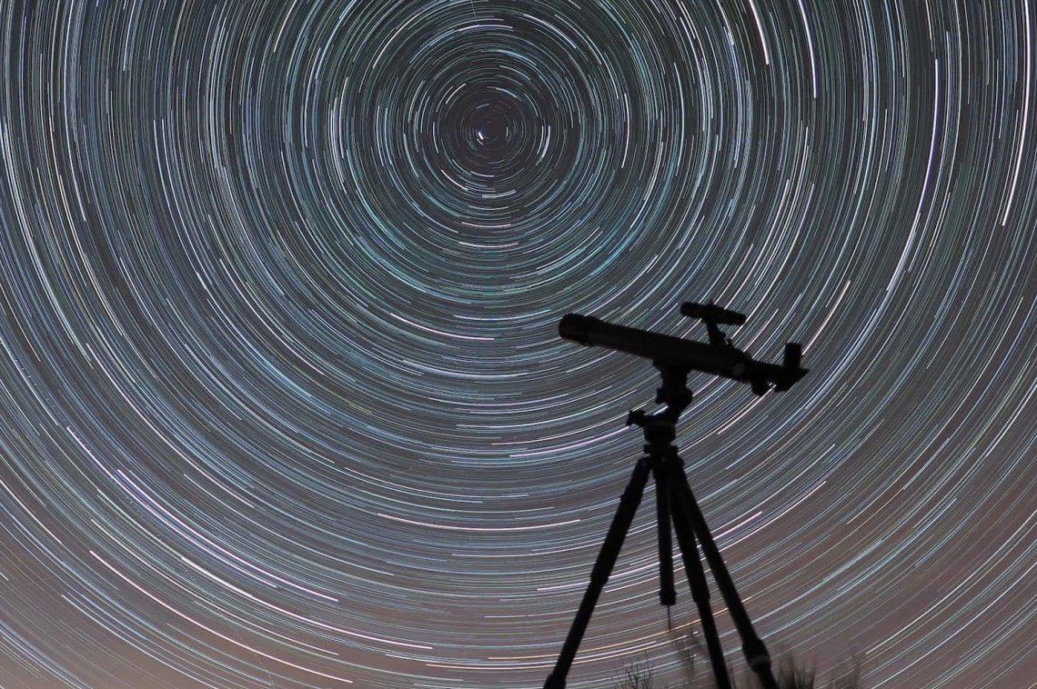 Best Telescopes Under 300 Hero