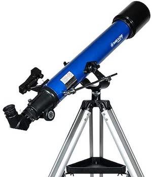 $300 Telescope Options - Meade Instruments Infinity 70mm
