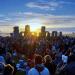 Summer Solstice Celebrations - Paul Townsend via Flickr