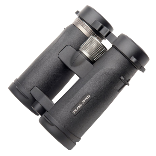 Best Binoculars Under $1000 - Upland Optics Venator 10×42