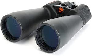 Binoculars Under $100 - Celestron SkyMaster