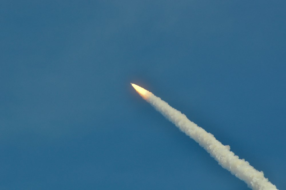 Space Coast Launch Viewing Spots - Kreg SteppeFollow via Flickr